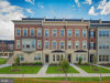 Photo of 616 Fair Winds WAY, National Harbor, MD 20745 (MLS # 1000034941)