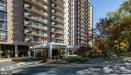 Photo of 6100 Westchester Park DRIVE, Unit 1206, College Park, MD 20740 (MLS # 1000035753)