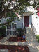 Photo of 5718 Everhart PLACE, Fort Washington, MD 20744 (MLS # 1000035883)
