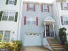 Photo of 5702 Everhart PLACE, Fort Washington, MD 20744 (MLS # 1000036585)