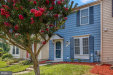 Photo of 15503 Nemo COURT N, Bowie, MD 20716 (MLS # 1000036787)
