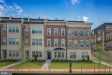 Photo of 712 Fair Winds WAY, National Harbor, MD 20745 (MLS # 1000036815)