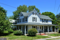 Photo of 13601 1st STREET, Queen Anne, MD 21657 (MLS # 1000038923)