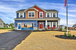 Photo of 91 Amber View, East Berlin, PA 17316 (MLS # 1000040065)