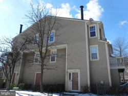Photo of 14737 Wexhall TERRACE, Unit 18-194, Burtonsville, MD 20866 (MLS # 1000051243)