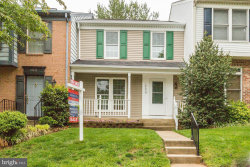 Photo of 10609 Forest Landing WAY, Rockville, MD 20850 (MLS # 1000052369)