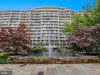 Photo of 3333 University BOULEVARD W, Unit 812, Kensington, MD 20895 (MLS # 1000052611)