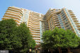 Photo of 5610 Wisconsin AVENUE, Unit 301, Chevy Chase, MD 20815 (MLS # 1000052815)
