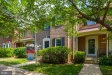 Photo of 15623 Ambiance DRIVE, North Potomac, MD 20878 (MLS # 1000054471)