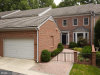 Photo of 7807 Gate Post WAY, Potomac, MD 20854 (MLS # 1000054543)