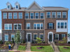 Photo of 0 Clarksburg Square ROAD, Clarksburg, MD 20871 (MLS # 1000054619)