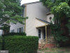 Photo of 11610 Pleasant Meadow DRIVE, North Potomac, MD 20878 (MLS # 1000054705)