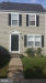 Photo of 10608 Chisholm Landing TERRACE, North Potomac, MD 20878 (MLS # 1000055247)