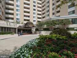 Photo of Chevy Chase, MD 20815 (MLS # 1000055933)