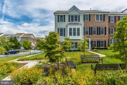 Photo of 12926 Ethel Rose WAY, Boyds, MD 20841 (MLS # 1000056143)