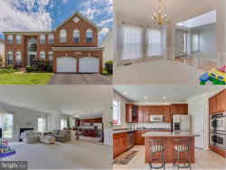 Photo of 14629 Bubbling Spring ROAD, Boyds, MD 20841 (MLS # 1000056927)