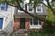 Photo of 7601 Moccasin LANE, Derwood, MD 20855 (MLS # 1000057485)