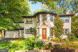 Photo of 6350 Chowning PLACE, Mclean, VA 22101 (MLS # 1000063437)