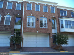 Photo of 6812 Rigby LANE, Mclean, VA 22101 (MLS # 1000065729)