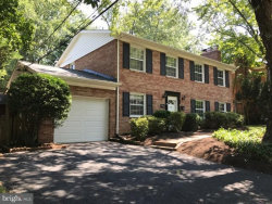 Photo of 3303 Prince William DRIVE, Fairfax, VA 22031 (MLS # 1000066267)