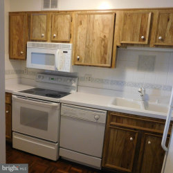 Photo of 5902 Mount Eagle DRIVE, Unit 1217, Alexandria, VA 22303 (MLS # 1000069471)