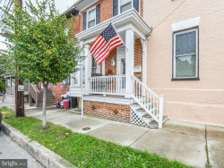 Photo of 26 W Potomac STREET, Williamsport, MD 21795 (MLS # 1000070563)