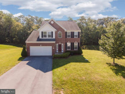 Photo of 31 Farragut DRIVE, Keedysville, MD 21756 (MLS # 1000071917)