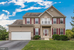 Photo of 31 Yankee DRIVE, Keedysville, MD 21756 (MLS # 1000072129)
