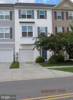 Photo of 12946 Yellow Jacket ROAD, Hagerstown, MD 21740 (MLS # 1000072219)