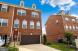 Photo of 11716 Palm Desert PLACE, Waldorf, MD 20602 (MLS # 1000078765)
