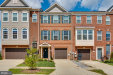 Photo of 11352 Sandestin PLACE, White Plains, MD 20695 (MLS # 1000078985)