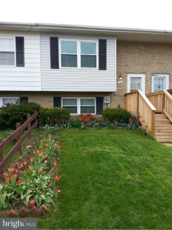 Photo of 102 Carnival DRIVE, Taneytown, MD 21787 (MLS # 1000080223)