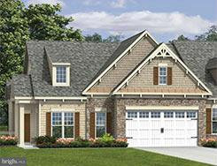Photo of LOT 4 Castlefield Drive, Manchester, MD 21102 (MLS # 1000080797)