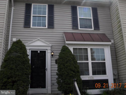 Photo of 1231 Seron COURT, Eldersburg, MD 21784 (MLS # 1000080827)