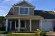 Photo of 715 Band Shell STREET, Mount Airy, MD 21771 (MLS # 1000081077)