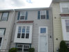 Photo of 4109 Creswell TERRACE, Hampstead, MD 21074 (MLS # 1000081295)