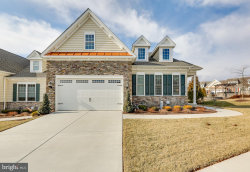 Photo of 2824 Chauncey Hill DRIVE, Manchester, MD 21102 (MLS # 1000081417)