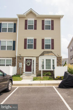 Photo of 1821 Cassandra DRIVE, Unit 153, Eldersburg, MD 21784 (MLS # 1000081459)