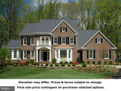 Photo of Waterford Meadow PLACE, Hamilton, VA 20158 (MLS # 1000085781)