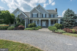 Photo of 14777 Clover Hill ROAD, Waterford, VA 20197 (MLS # 1000085945)