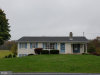 Photo of 3498 Hunterstown Hampton ROAD, New Oxford, PA 17350 (MLS # 1000087024)