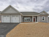 Photo of 120 Scenic Ridge BOULEVARD, Lebanon, PA 17042 (MLS # 1000087408)