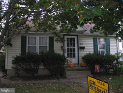 Photo of 207 Hanover St STREET, New Oxford, PA 17350 (MLS # 1000087594)