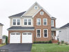 Photo of 23684 Evermont Trace DRIVE N, Brambleton, VA 20148 (MLS # 1000087729)
