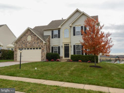 Photo of 3550 Hardwood TERRACE, Spring Grove, PA 17362 (MLS # 1000087910)