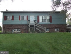 Photo of 655 New Chester ROAD, New Oxford, PA 17350 (MLS # 1000087972)