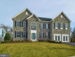 Photo of 0 Coronet PLACE, Waterford, VA 20197 (MLS # 1000088131)