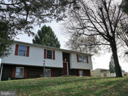 Photo of 540 Lombard ROAD, Red Lion, PA 17356 (MLS # 1000088214)