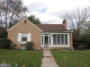 Photo of 21 Governor ROAD, Hershey, PA 17033 (MLS # 1000088386)