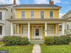 Photo of 114 Linden AVENUE, Red Lion, PA 17356 (MLS # 1000089132)
